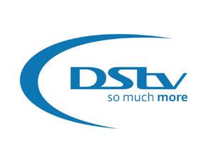 DSTV-IMAGE e48-32